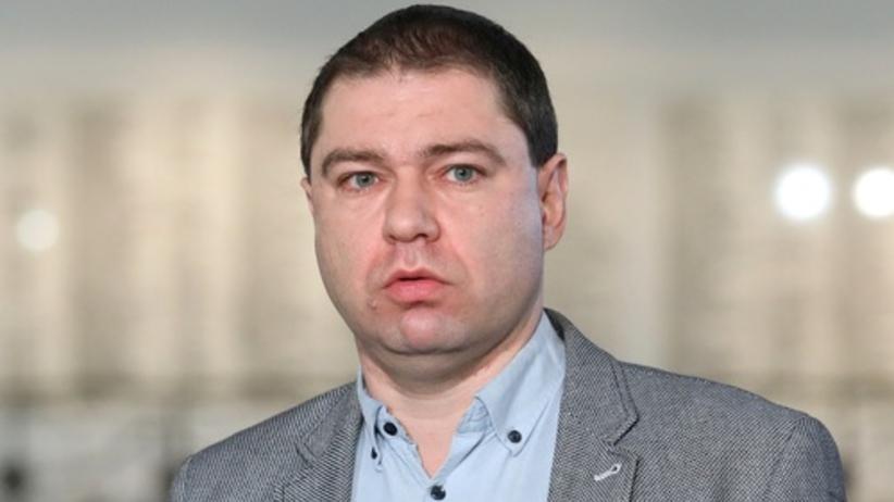 """Awantura w OPZZ i niejasne kulisy odwołania Piotra Szumlewicza. """"Dążenie do jawności finansów było komuś nie na rękę"""""""