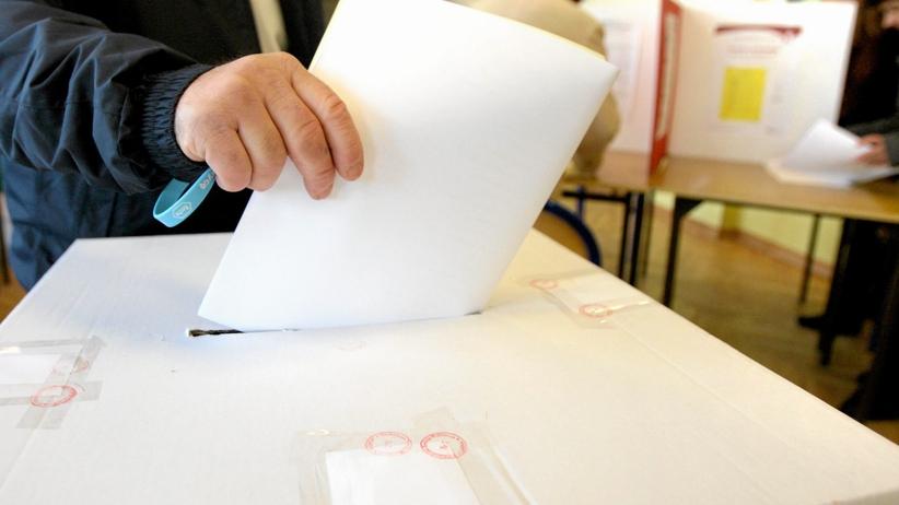 Wybory po nowemu. PiS zapowiada zmianę ordynacji wyborczej