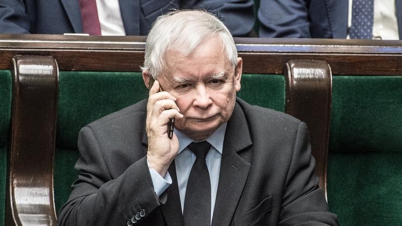 PiS już nie dominuje w wyborach do PE. Najnowszy SONDAŻ