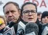 PiS nie popiera kandydatury Dulkiewicz na prezydenta Gdańska