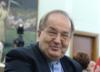 PiS płaci Radiu Maryja? Rydzyk: To bezwstydne kłamstwa PO i Nowoczesnej