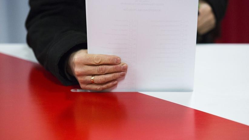 Debata nad ordynacją wyborczą. PiS łagodzi kurs w sprawie JOW-ów
