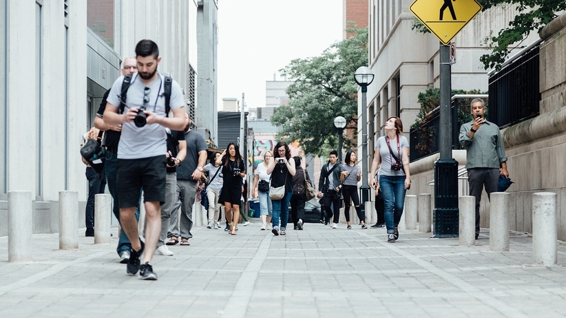 PiS szykuje nowy podatek od 1 stycznia. Zapłaci go prawie 2 mln Polaków