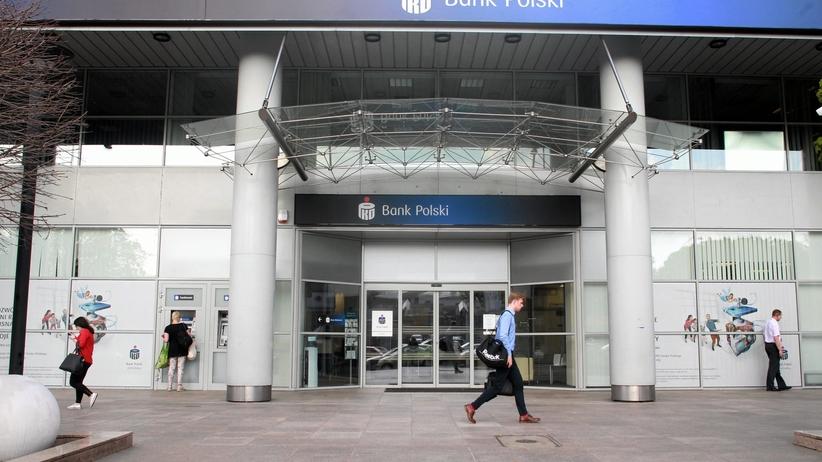 Samoobsługa przy braniu pożyczki? Program pilotażowy w polskim banku