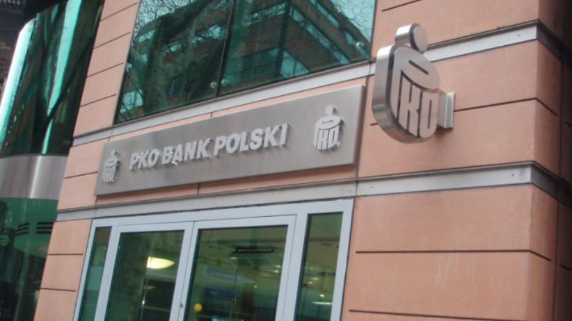 Największy polski bank z nową ofertą dla frankowiczów
