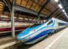 Powakacyjna ofensywa PKP Intercity. Przewoźnik uruchamia nowe połączenia