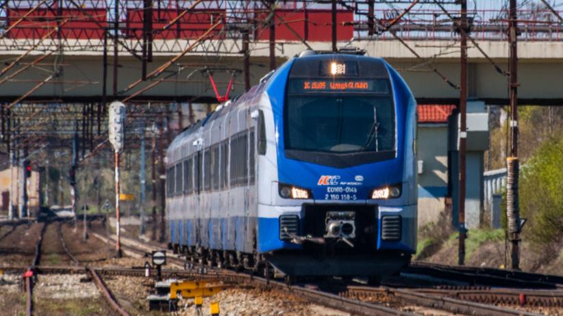 PKP Intercity wprowadza nową ofertę tanich biletów
