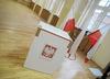 Wybory samorządowe 2018. PKW podaje trzy terminy