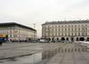 News Radia ZET: Kolejna odsłona sporu o Plac Piłsudskiego w Warszawie