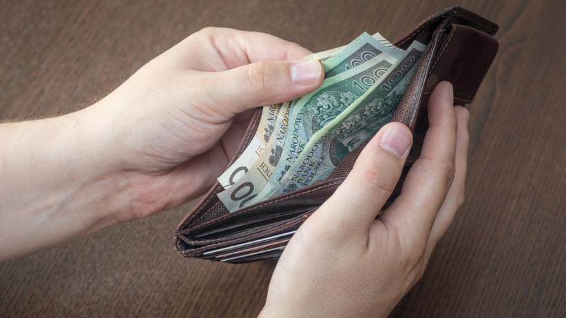 Dziś decyzja ws. płacy minimalnej. Będzie wyższa niż 2220 zł?