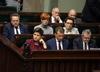 Rząd podjął decyzję: Polacy będą więcej zarabiać