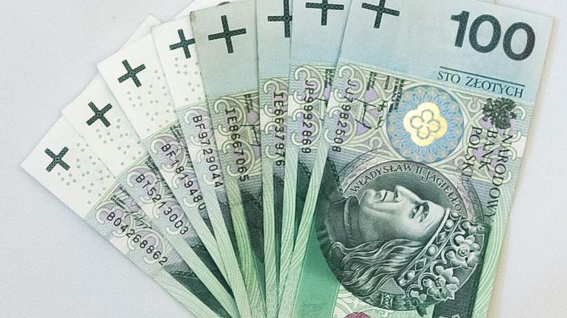 Rząd zapowiada podwyżkę pensji minimalnej. Ile powinni zarabiać Polacy? [SONDA]
