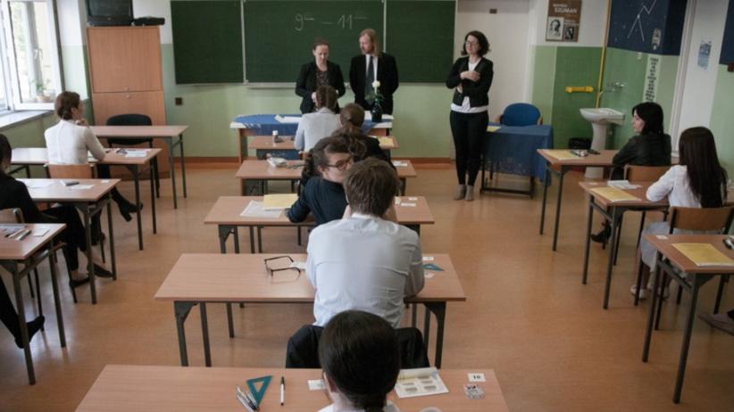 Podwyżki dla nauczycieli. MEN podało konkretne kwoty