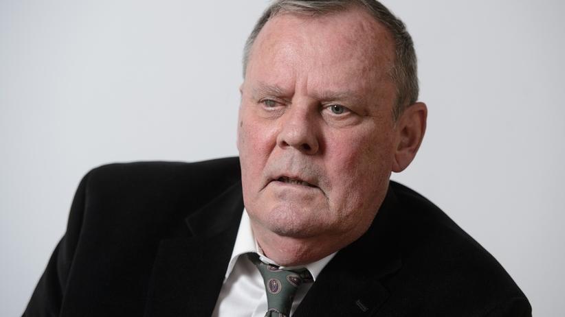 Berczyński
