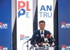 """""""Plan Petru"""" - Ryszard Petru z nowym projektem politycznym"""