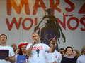 Będzie debata PiS-PO? Głównym tematem - gospodarka