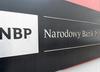 Jawność pensji w NBP: PO chce uchwalenia ustawy . Rzecznik PiS odpowiada