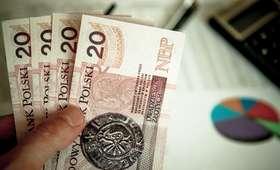 Nowa propozycja systemu podatkowego. Zastąpi dotychczasowe daniny?