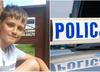 Podhale. Zaginął 11-letni Mariusz Gajda. Ostatni raz był widziany w Nowym Targu