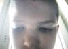 Podkarpacie: poszukiwania 12-letniego chłopca. Zaangażowanych coraz więcej osób