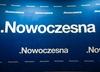 Rozłam w Nowoczesnej. Ponad 150 działaczy odchodzi do nowej partii Petru