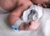 Podkarpackie. Kobieta urodziła dziecko na szpitalnym korytarzu. Jest śledztwo