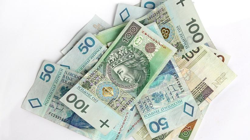 W tej gminie zapłacisz najniższe podatki w Polsce