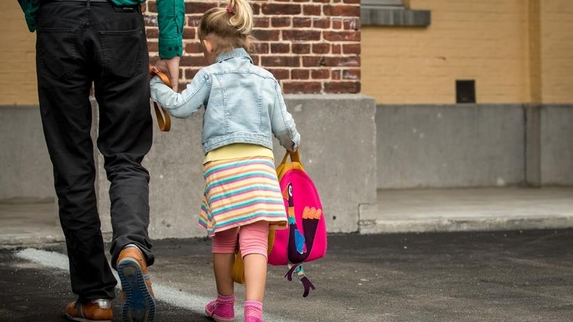 Podlaskie. Spór o szkołę w Monkinie. Dzieci nie wpuszczone na lekcje