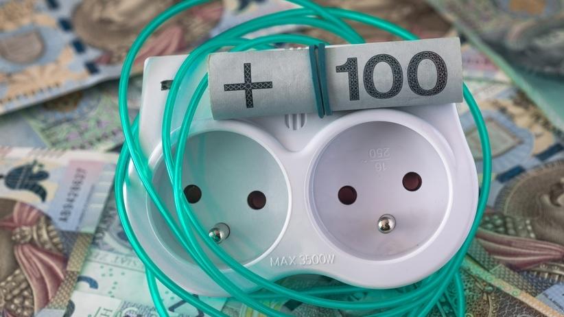 Podwyżki prądu. Spółki energetyczne nie wycofały wniosków o podwyżki cen energii