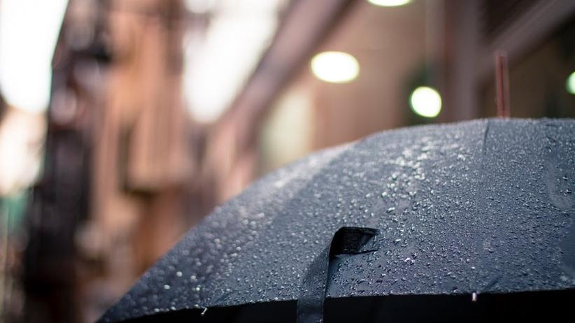 Uważajcie na pogodę! IMGW wydało ostrzeżenia