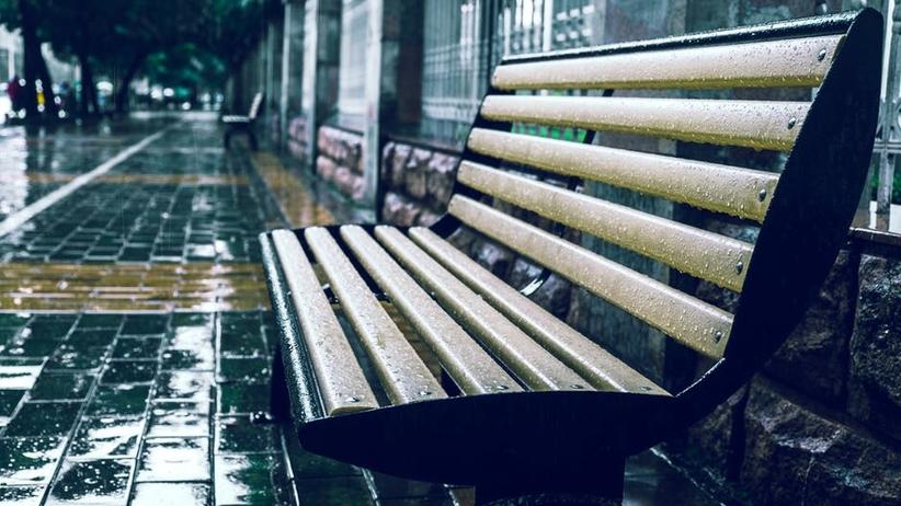 Pogoda na 5 stycznia. Gdzie będzie padało?
