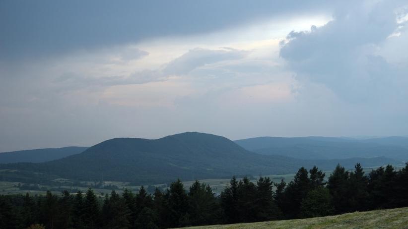 Pogoda na 7 i 8 lipca. Słonecznie w całym kraju. Możliwe burze