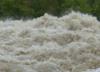 IMGW wydaje najwyższe ostrzeżenie hydrologiczne. Na rzekach przekroczone stany ostrzegawcze!