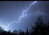 Alert pogodowy. IMGW ostrzega przed gwałtownymi burzami