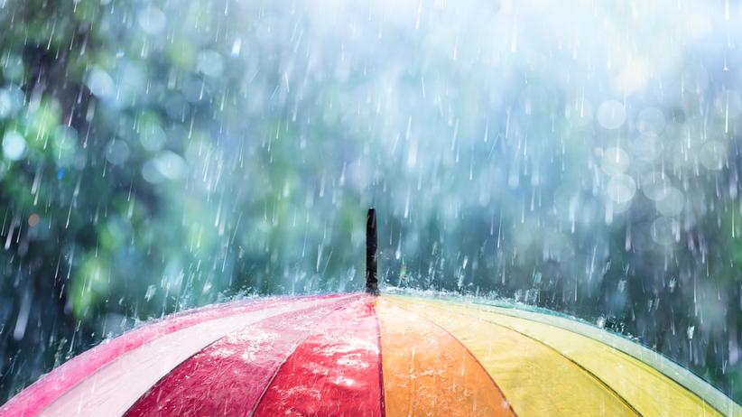 Pogoda na majówkę: będzie ciepło, ale uwaga na burze!