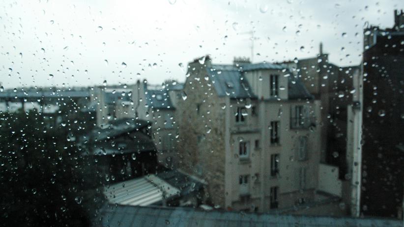 Pogoda na środę: nadal może być burzowo