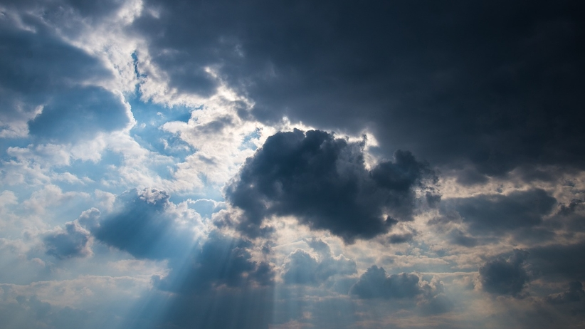 Pogoda na wtorek 29 sierpnia