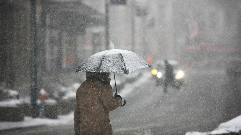 pogoda imgw