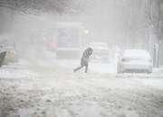Zimowy alert: IMGW ostrzega przed arktycznym mrozem