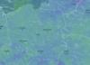 Do Polski nadciąga ochłodzenie. Spadnie deszcz ze śniegiem, a nawet śnieg