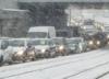 Marznące opady, gołoledź, mgła i śnieg! Alert RCB dla 13 województw