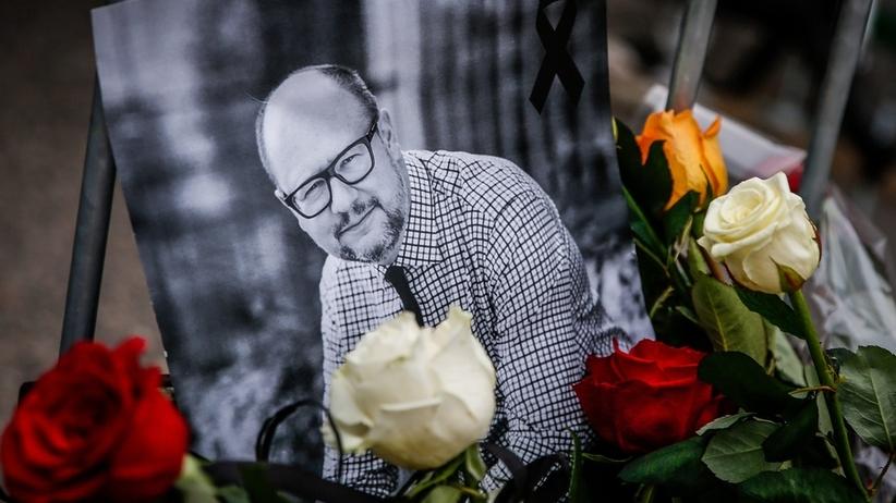 Pogrzeb Pawła Adamowicza. Jest oficjalny termin