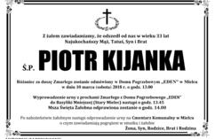 Zaginiecie-Piotra-Kijanki.-Rodzia-wyznaczylaj-nagrode-za-pomoc-w-odnalezieniu-34-latka_article