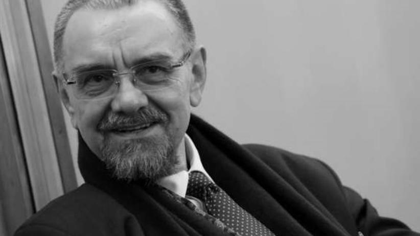 Pogrzeb prof. Dębskiego. Archidiecezja Warszawska zabiera głos