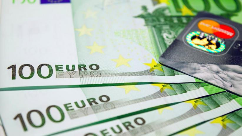 Polacy są 4 razy mniej majętni niż Grecy i aż 15 razy mniej niż Niemcy