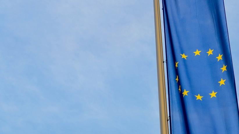 Polska opuści UE? Szymański: Jest to całkowite science fiction