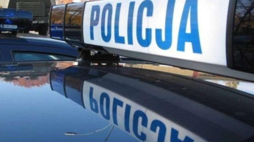 """NOWE oszustwo """"na policjanta"""". Policja apeluje o ostrożność"""