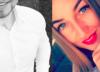 Założyciel największej grupy na Facebooku o Magdalenie Żuk przesłuchany przez policję