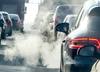 Akcja SMOG na drogach. Policja sprawdza stan techniczny aut
