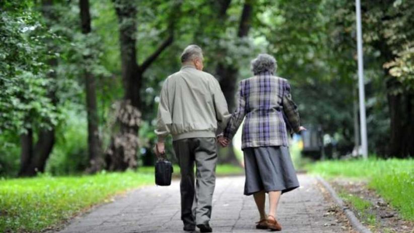 Policja nie zapomniała o Dniu Babci i Dziadka. Bardzo oryginale życzenia!